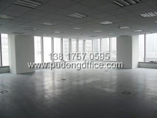 汇亚大厦-浦东陆家嘴办公楼
