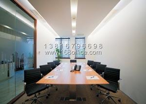 中一大楼商务中心-上海黄浦服务式办公室_上海商务中心