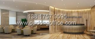 中银大厦-上海商务中心_上海商务中心